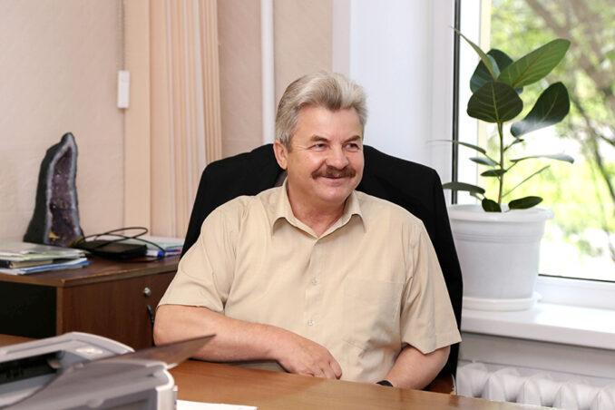 seligdar-08-tarnavskij-678x452