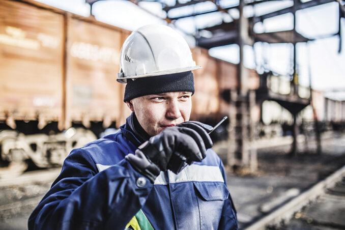 topprom-04-tajbinskaya-678x452