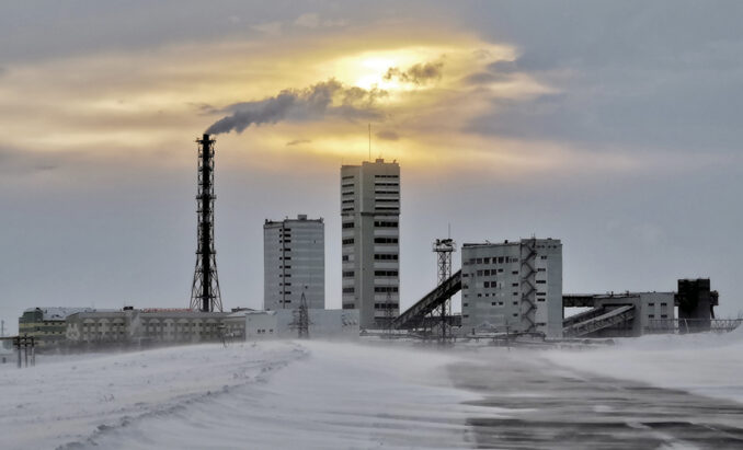 vorkutaugol-investiczii-02-678x411