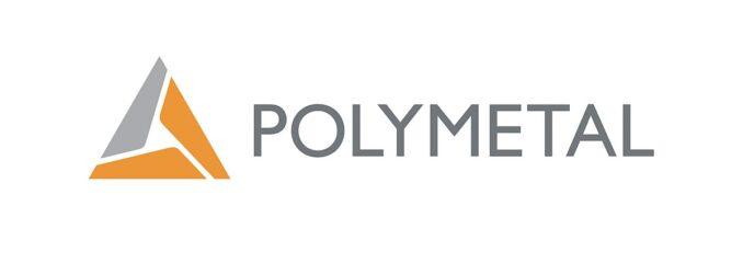 1200px-polymetal-logo-engl-678x240