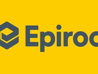cropped-epiroc-logo-326x245