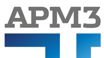 cropped-logo-armz