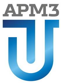 logo-armz
