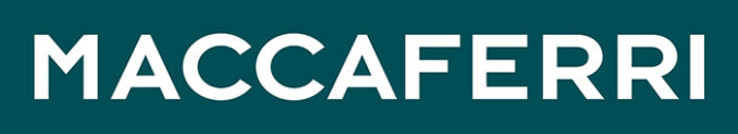 maccaferri-logo-678x123