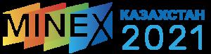 Майнекс Казахстан