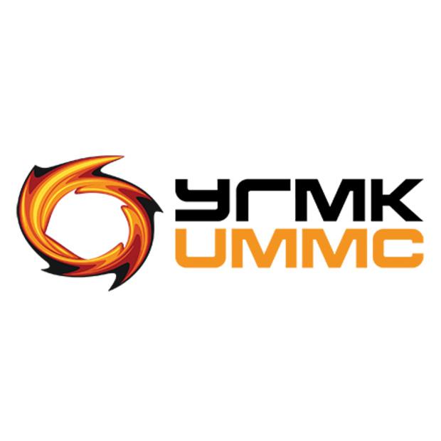 ugmk-holding-1506594571-34929-vid782143e