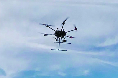 arcelormittal-ispolzovanie-dronov