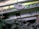 cropped-risunok1-80x60