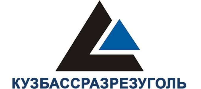 logo-1-1-678x300
