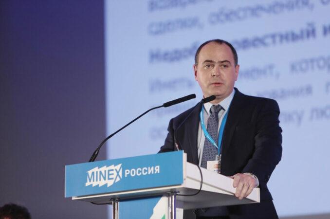 minex-minexpolyakov4-678x450