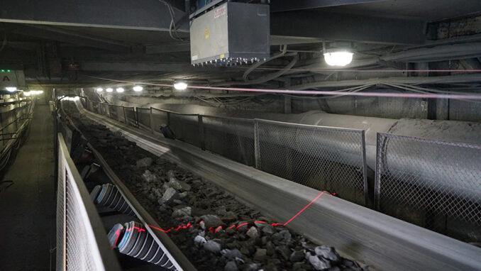 polus-verninskoe1-678x382