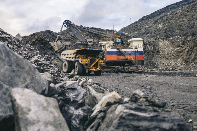 polus-vorsin6-678x452