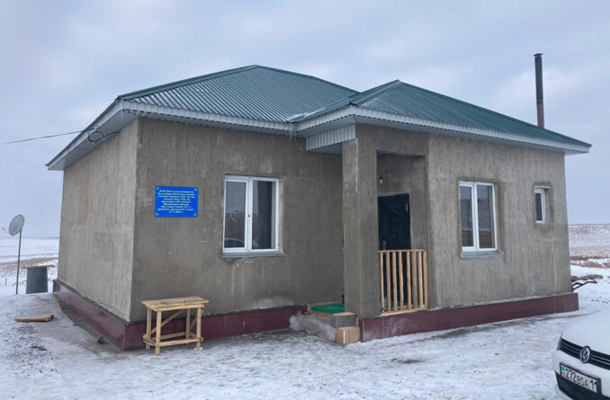 shalkiya6-678x445