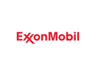 cropped-cropped-mobil-dte-20-ultra-exxon-mobil-logo-530x380-copy-326x245