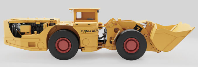 indmash01-678x231