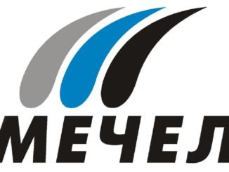 mechel-326x245