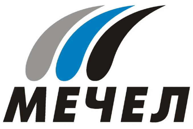 mechel-678x452