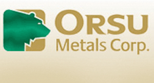 orsu-metals-orsu-metals