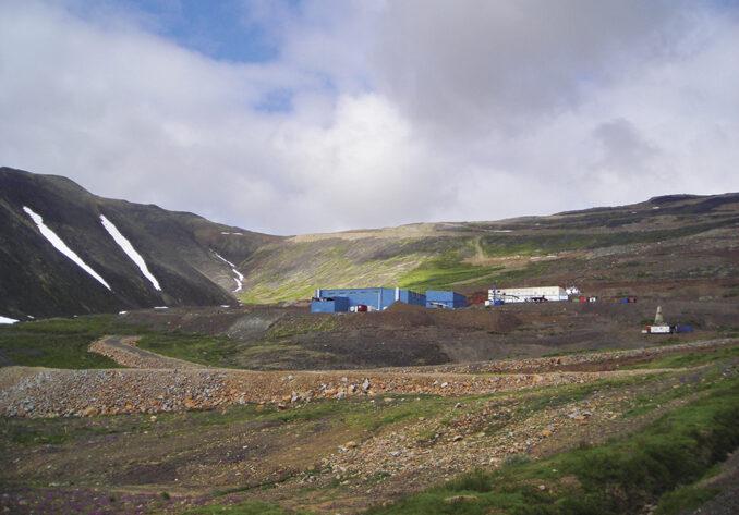 russdragmet01-678x473