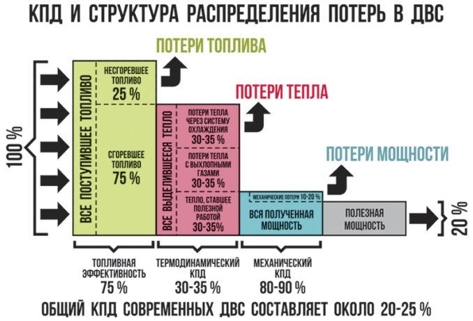 tuugmk03-678x461
