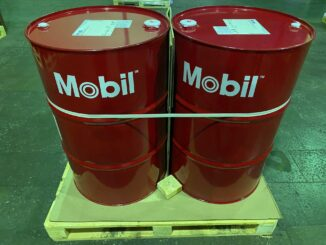 cropped-exxonmobil-drums-at-moscow-wrhs-1-326x245