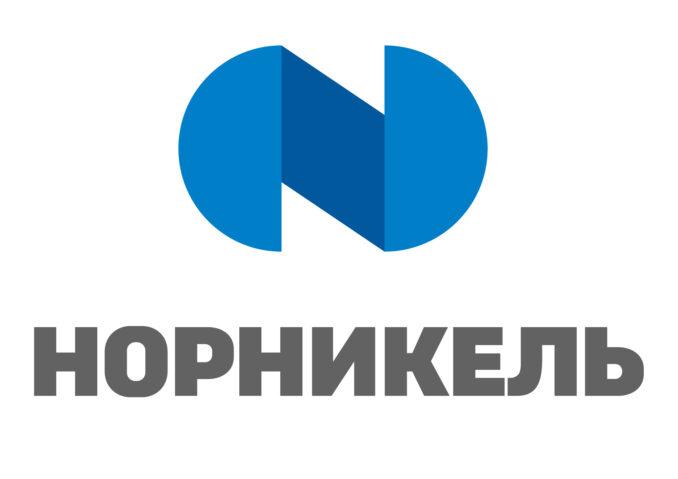 nornikel-1-678x479